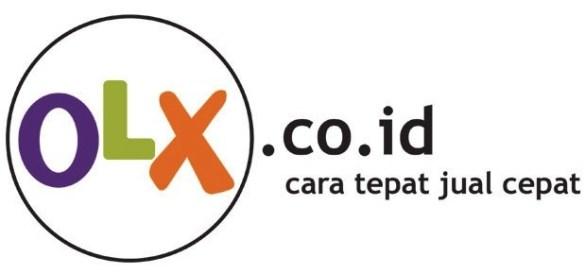 TokoBagus-dan-Berniaga-Gabung-OLX