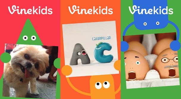 Vine-Kids-Aplikasi-Pembuat-Video-untuk-Anak