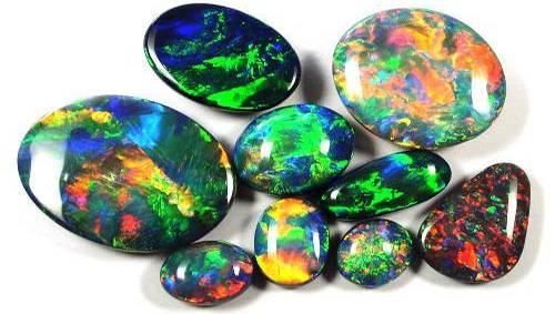 Batu-Akik-Kalimaya-Black-Opal
