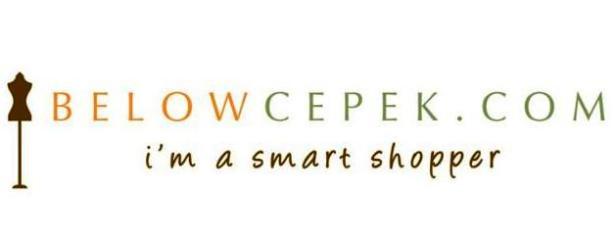 BelowCepek-Startup-Ecommerce-Fashion