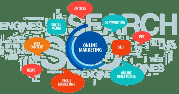 Dasar-Marketing-Online