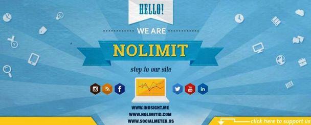 NoLimit-Startup-Situs-Monitoring-Media-Sosial