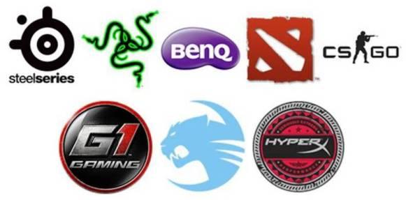 Nxtlvlgaming,-E-commerce-Khusus-Pecinta-Esports