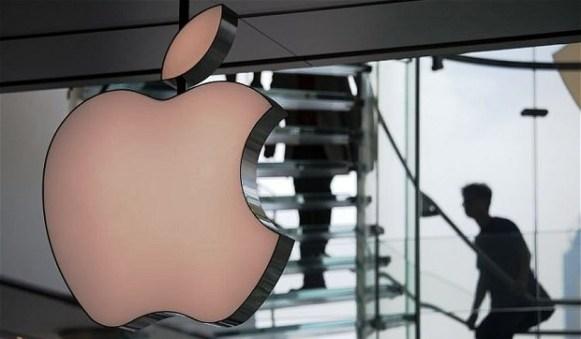 Orang-Paling-Berpengaruh-di-Apple