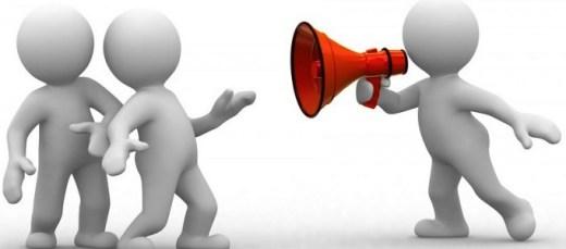 Tips-Berkomunikasi-Dengan-Karyawan