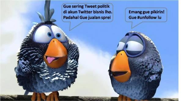 Tweet-Yang-Perlu-Dihindari-Pebisnis