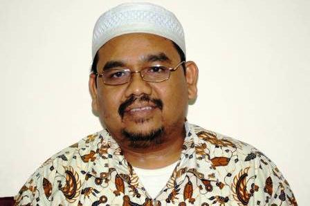 Image dari Syaifuddin.com
