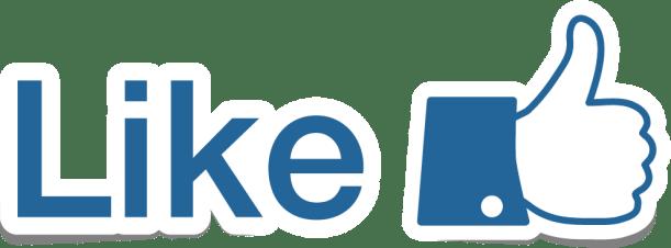 Cara-Memperbanyak-Like-di-Facebook