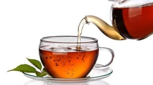 Royal-Tea-Roci