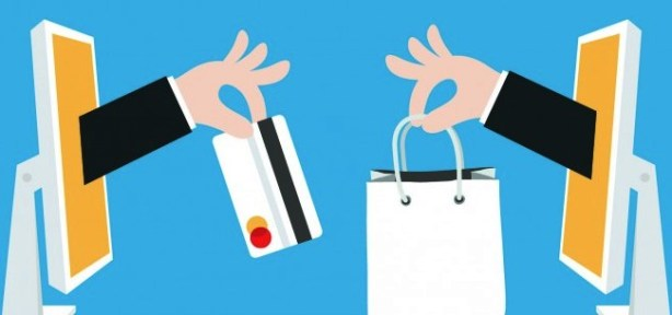 Situs-eCommerce