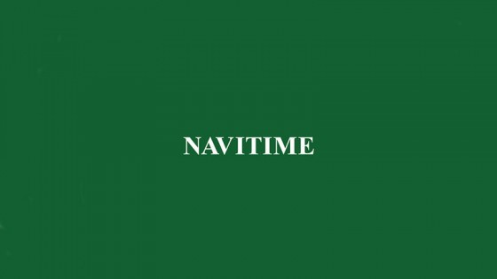 navitime