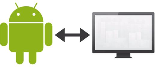 Cara-Transfer-File-Antara-PC-dan-Android