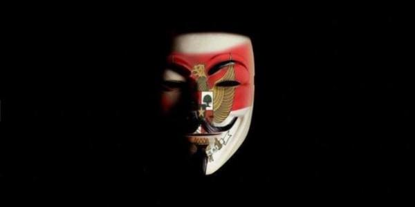 hacker di Indonesia