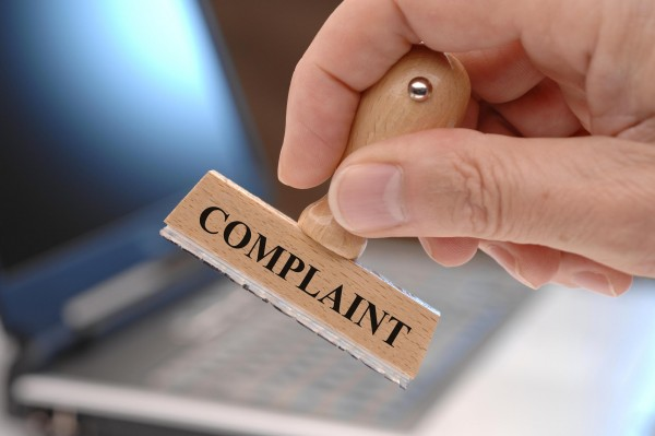 Cara Menangani Komplain Pelanggan