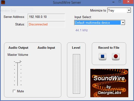 soundwire_1