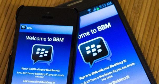 Cara-Membuat-Akun-BBM-di-Android