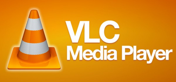 Hasil gambar untuk vlc media player