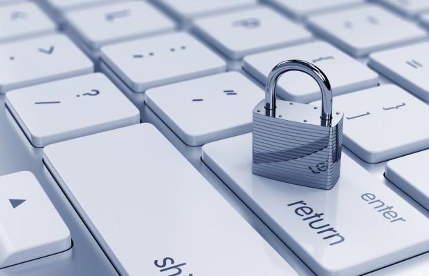 google-pusatkan-privasi-dan-kontrol-keamanan-yang-baru