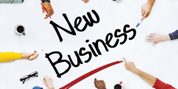 ide-bisnis-e1435110133679 Kepentingan & Wujud Media Digital & Dagang Online Di Marketing Bisnis