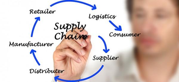 supplier bisnis