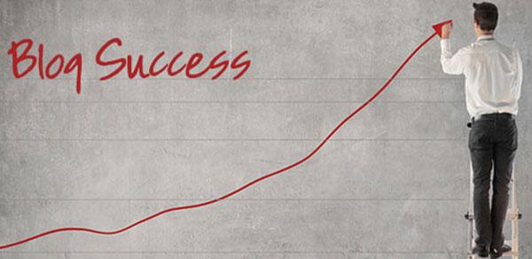 Image dari Problogger.net