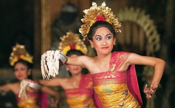 Image dari Budayaindonesia.net
