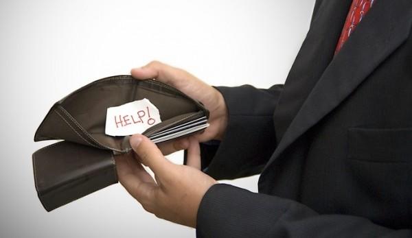 keuangan pasca lebaran