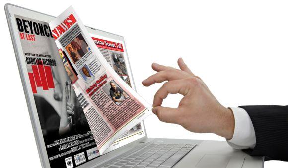 Berbisnis-Informasi-Digital