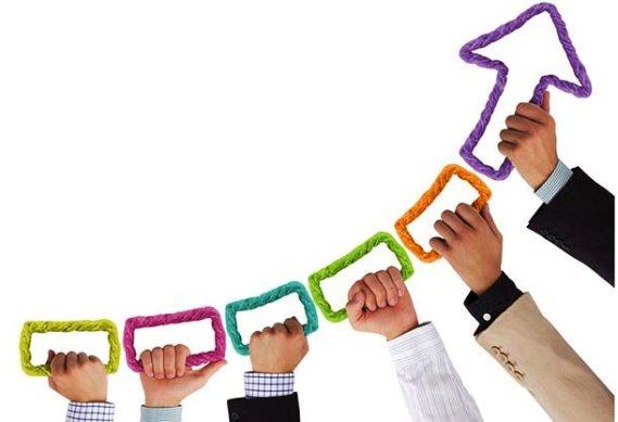 Cara-Meningkatkan-Bisnis-Di-Tengah-Persaingan