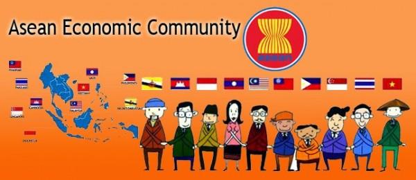 Image dari Bisnisukm.com