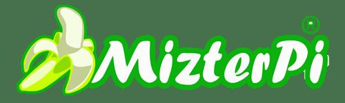 Waralaba MizterPi