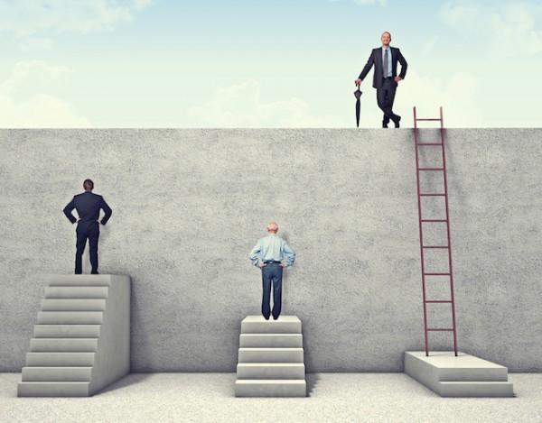 mindset bisnis online