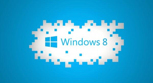 Image dari Addictivetips.com