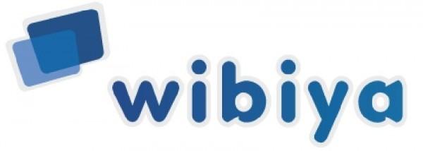 Wibiya Blog Widget