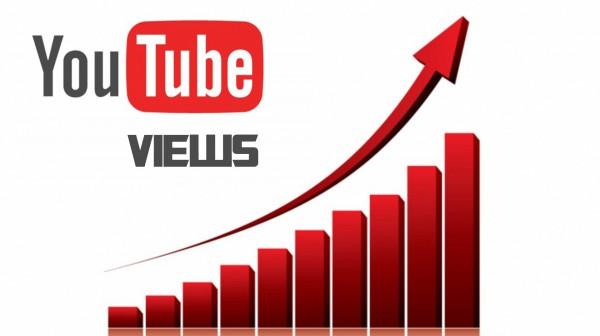 Ingin Video Youtube Lebih Populer Promosikan Via 3 Tempat Berikut Ini