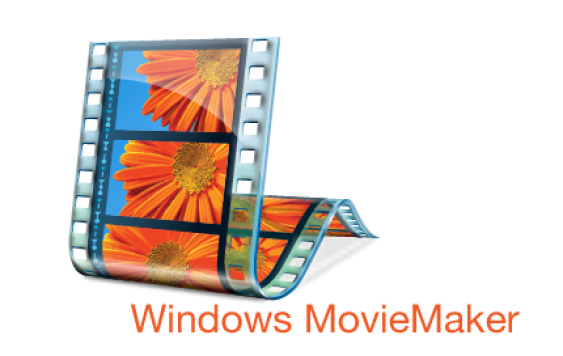 Cara Membuat Video Slideshow Dari Gambar Dengan Movie Maker