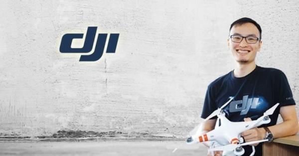 Image dari Detik.com