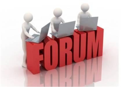 Forum-online
