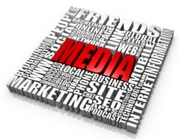 Media-Online-dan-Sosial-Media