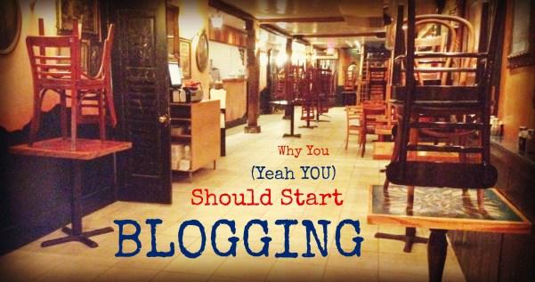 Image dari Fearlesseating.net