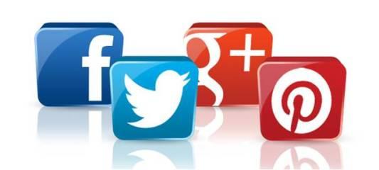 promosi-bisnis-menggunakan-media-sosial
