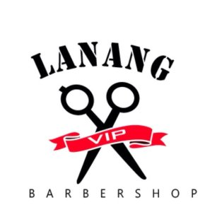 Lanang Barbershop