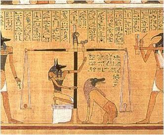 Timbangan-5000-SM-Di-Mesir