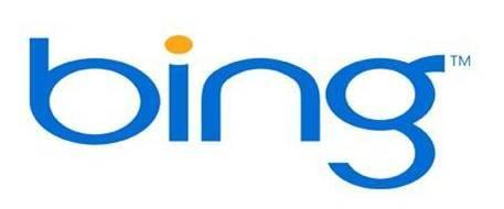 logo-bing
