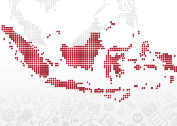 2020 Tahun Emas Ecommerce Indonesia
