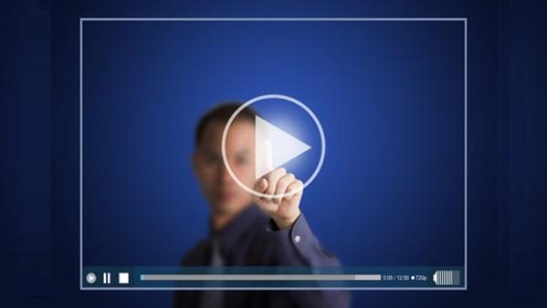 video online sebagai media promosi