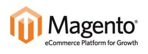 Image dari Magentocommerce.com