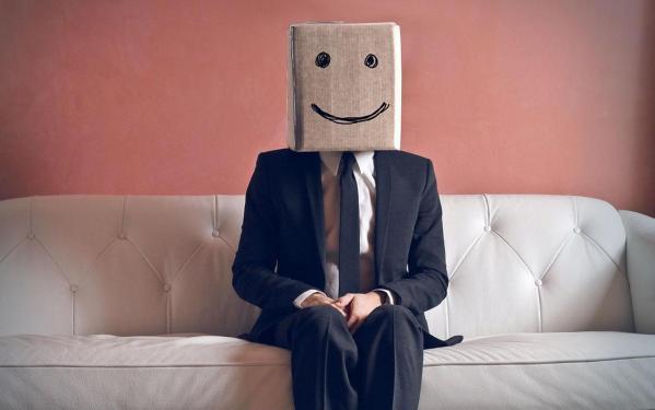Memperkuat Relasi Bisnis Bagi Introvert