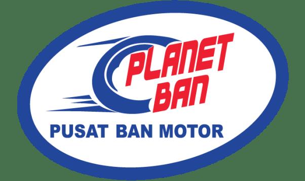 Strategi Planet Ban