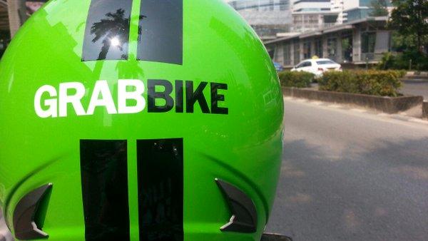 Grabbike gratis